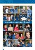 SSV BRIXEN - de - Seite 6