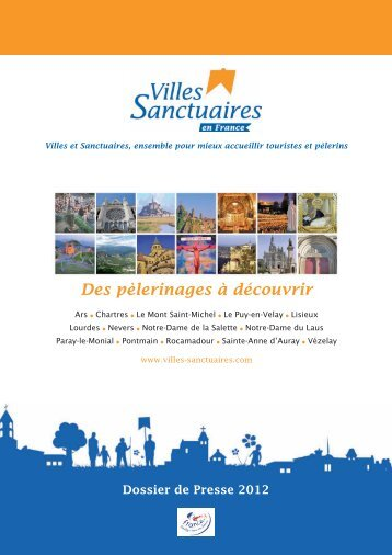 France - Office de tourisme de Nevers