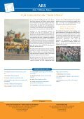 France - Office de tourisme de Nevers - Page 4