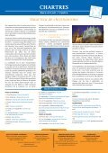 France - Office de tourisme de Nevers - Page 5