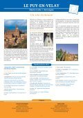 France - Office de tourisme de Nevers - Page 7