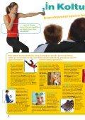 Süper ödüller: - Page 4