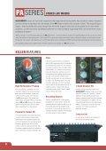 ALLEN&HEATH; ALLEN&HEATH; ALL RANGES - Page 3