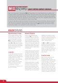 ALLEN&HEATH; ALLEN&HEATH; ALL RANGES - Page 6