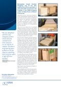 NEW STRAPPING SYSTEM FOR WYKE FARMS - Gordian Strapping - Page 2