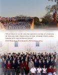 Prospectus - The Scindia School - Page 3
