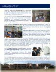 Prospectus - The Scindia School - Page 6