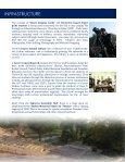 Prospectus - The Scindia School - Page 7