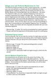 Adventurous Choice - Virgin Experience Days - Page 5