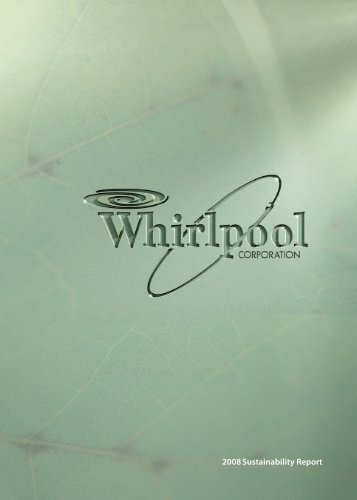 BUS 250 Students Take on Business Communication Challenge from Whirlpool