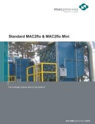 MAC2flo 8-10-11.indd - Mac Process Mac Process