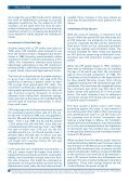 The Central Provident Fund: More Than Retirement - Civil Service ... - Page 3