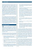 The Central Provident Fund: More Than Retirement - Civil Service ... - Page 5