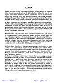 qui - Home page di Marco Greco - Page 2
