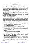 qui - Home page di Marco Greco - Page 4