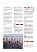 Snabbfakta Istanbul - Vagabond - Page 3
