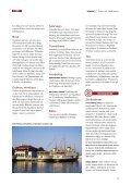 Snabbfakta Istanbul - Vagabond - Page 4