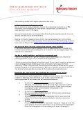FAQ online-Parkplatzreservierung DK - Page 2