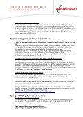 FAQ online-Parkplatzreservierung DK - Page 4