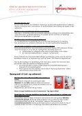 FAQ online-Parkplatzreservierung DK - Page 5