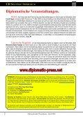 3/2007 APRIL 2 0 0 9 1050 Wien - Nikolsdorfer Gasse 1 - Page 2