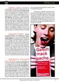 3/2007 APRIL 2 0 0 9 1050 Wien - Nikolsdorfer Gasse 1 - Page 3