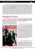 3/2007 APRIL 2 0 0 9 1050 Wien - Nikolsdorfer Gasse 1 - Page 4