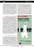 3/2007 APRIL 2 0 0 9 1050 Wien - Nikolsdorfer Gasse 1 - Page 5