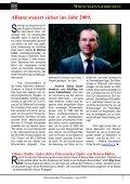 3/2007 APRIL 2 0 0 9 1050 Wien - Nikolsdorfer Gasse 1 - Page 7
