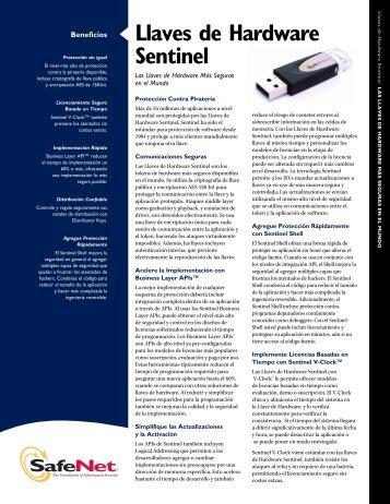 Archivo en PDF - SITEPRO SA