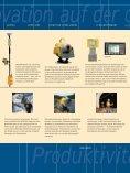 ein System - Seite 5