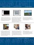 ein System - Seite 6