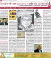 Rolando Zapata - a7.com.mx - Page 4