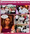 Rolando Zapata - a7.com.mx - Page 6