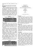 PENGOLAHAN JAHE - Kadin Indonesia - Page 2