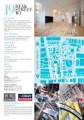 BEAK STREET W1 - H2so.com - Page 2
