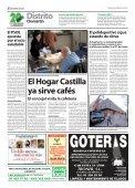1º Quincena - Gacetas Locales - Page 2