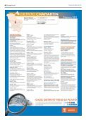 1º Quincena - Gacetas Locales - Page 4
