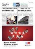 1º Quincena - Gacetas Locales - Page 5