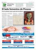 1º Quincena - Gacetas Locales - Page 6