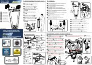 L:\1 AUTOMOBILE\A009P2 A009P3\notice\notice_A3_page01 ...