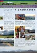 5/2010 Aufgeben oder Aufstehen - AVC Deutschland - Seite 6