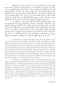 Gruenrekorder in Seoul - Page 2