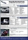Motorbike Truck Car - Seite 4