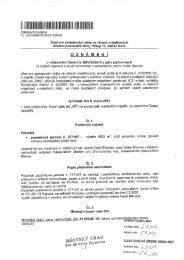 Ke stažení PDF - Město Velké Pavlovice