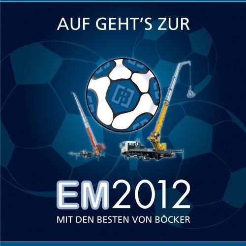 boecker_EM_2012_Mailing_245x245_6seiter_RZ_Layout 1 - Albert ...