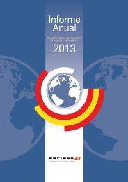 Informe_Anual_2013