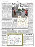2009. gada 20.augusts. Nr.32(116) - Jelgavas Vēstnesis - Page 3