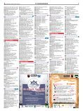 2009. gada 20.augusts. Nr.32(116) - Jelgavas Vēstnesis - Page 7