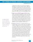 Seven Strata of Strategy - Gazelles - Page 4